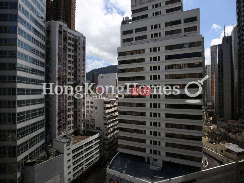 香港搵樓|租樓|二手盤|買樓| 搵地 | 住宅出租樓盤-寶榮大樓兩房一廳單位出租