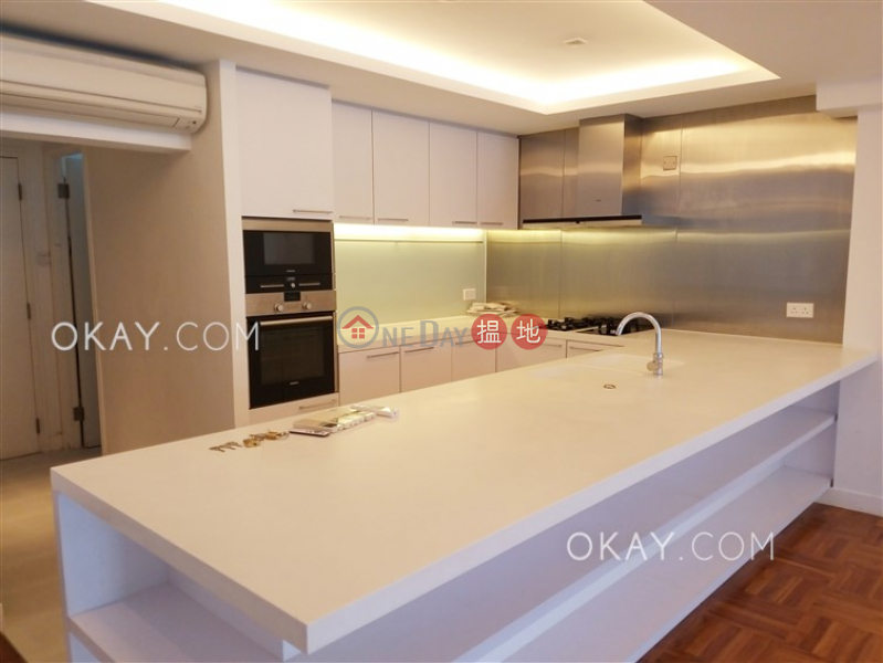 Exquisite 3 bedroom with parking | Rental, 66 Stanley Village Road | Southern District, Hong Kong Rental | HK$ 90,000/ month