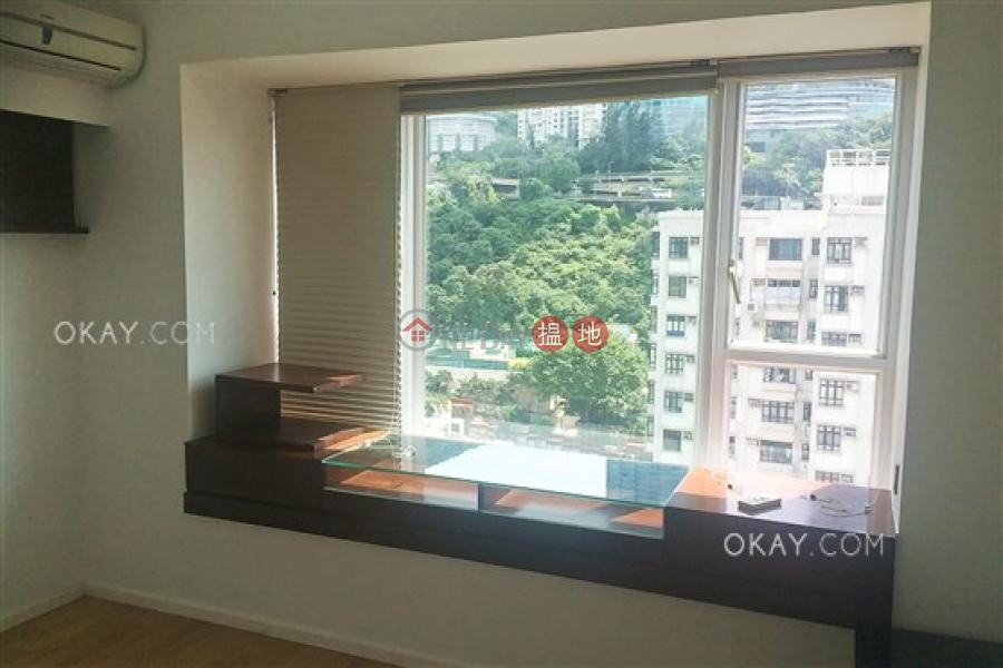 1房1廁,極高層《嘉逸軒出售單位》|69成和道 | 灣仔區|香港|出售|HK$ 1,850萬