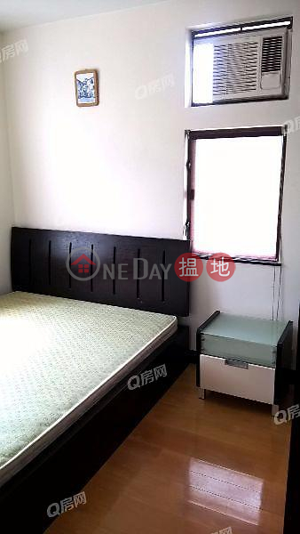 Property Search Hong Kong | OneDay | Residential Sales Listings, Heng Fa Chuen | 2 bedroom High Floor Flat for Sale