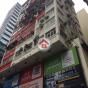 Salson House (Salson House) Wan Chai DistrictO Brien Road3-3B號 - 搵地(OneDay)(1)