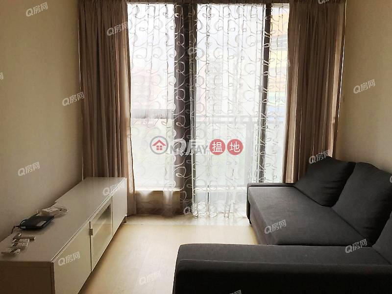 香港搵樓|租樓|二手盤|買樓| 搵地 | 住宅-出售樓盤柯士甸站上蓋優質物業《Grand Austin 3A座買賣盤》