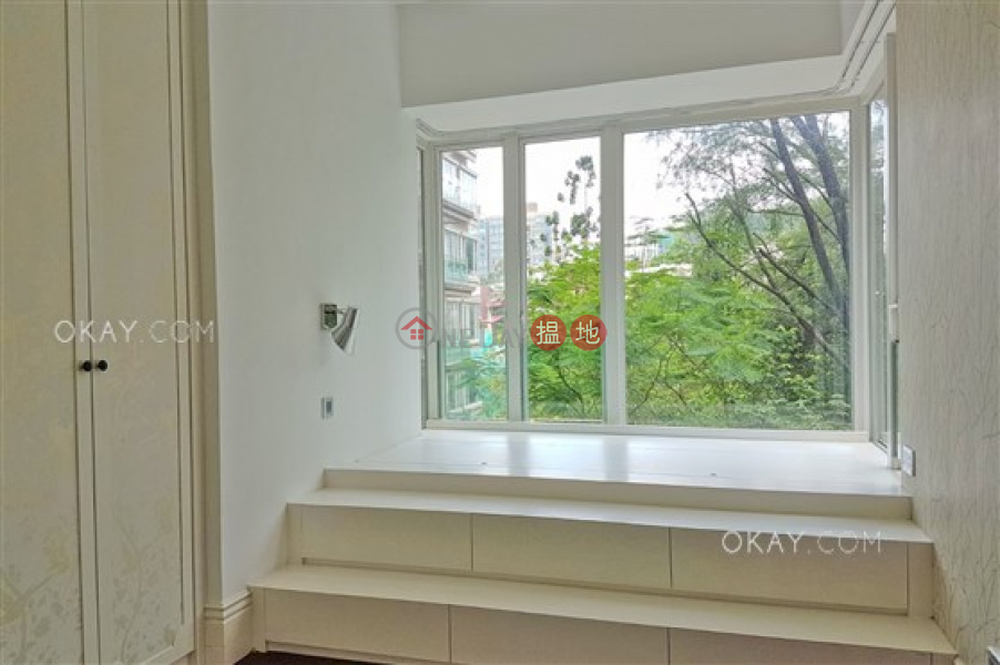 Property Search Hong Kong | OneDay | Residential, Sales Listings | Unique 4 bedroom with terrace, balcony | For Sale