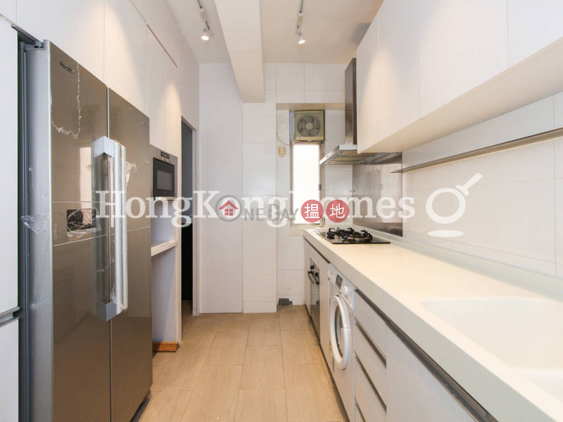HK$ 2,000萬-富威閣-灣仔區-富威閣兩房一廳單位出售