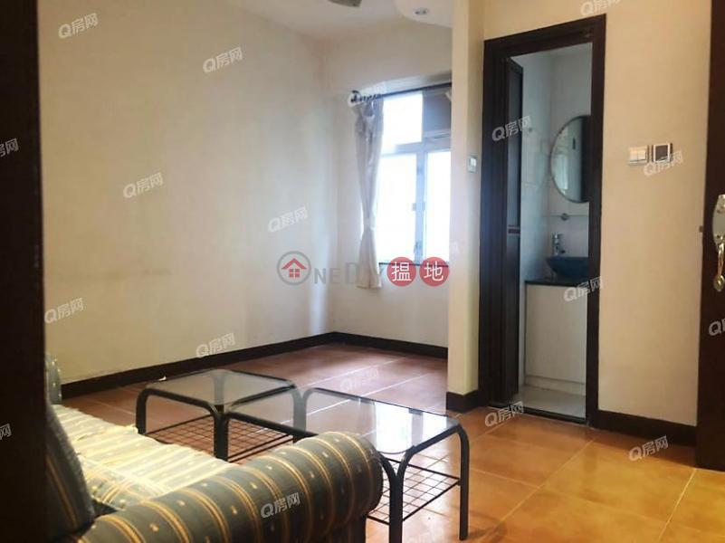 文石大廈 低層-住宅-出租樓盤HK$ 12,000/ 月