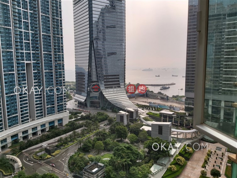 The Waterfront Phase 1 Tower 2 | Middle, Residential Rental Listings HK$ 40,000/ month