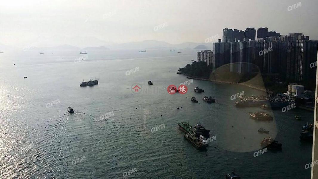 香港搵樓|租樓|二手盤|買樓| 搵地 | 住宅|出售樓盤環境清靜,即買即住,無敵海景《海怡半島2期怡美閣(7座)買賣盤》