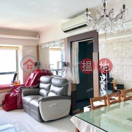 Tower 2 Island Resort | 3 bedroom High Floor Flat for Sale|Tower 2 Island Resort(Tower 2 Island Resort)Sales Listings (XGGD737700524)_0