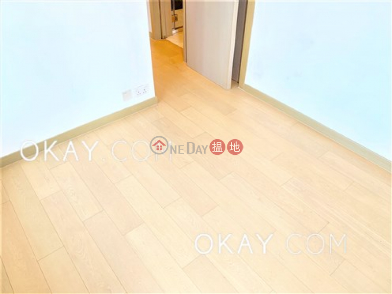 Luxurious 2 bedroom with balcony | Rental | 36 Clarence Terrace | Western District, Hong Kong Rental HK$ 30,000/ month