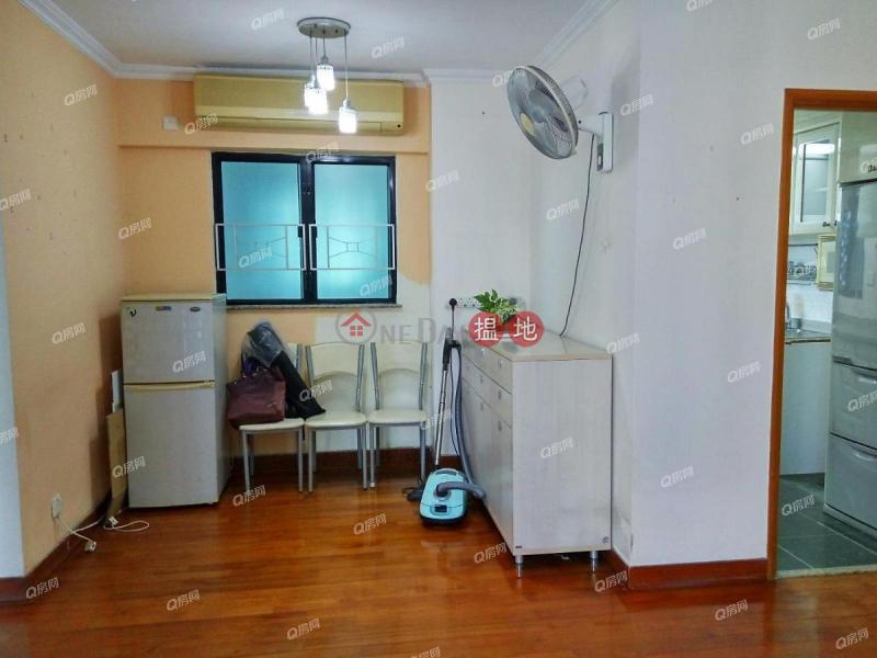 實用三房,景觀開揚,鄰近地鐵《南豐廣場 2座買賣盤》|南豐廣場 2座(Nan Fung Plaza Tower 2)出售樓盤 (QFANG-S84093)