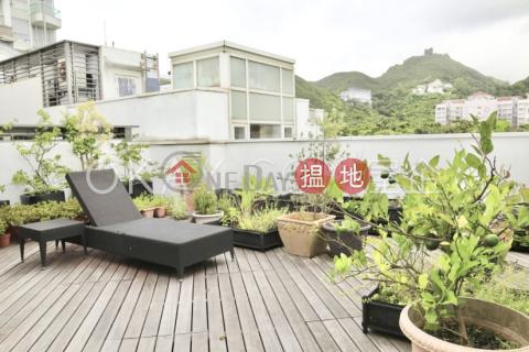 3房3廁,連車位,露台,獨立屋馬坑邨 4座 良馬樓出售單位 馬坑邨 4座 良馬樓(Ma Hang Estate Block 4 Leung Ma House)出售樓盤 (OKAY-S70910)_0