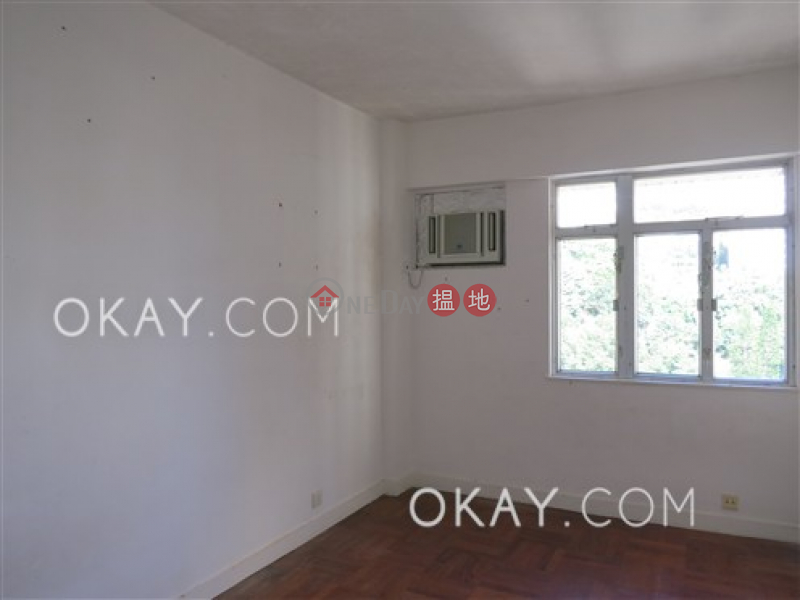 Scenic Villas | Middle | Residential, Rental Listings | HK$ 75,000/ month