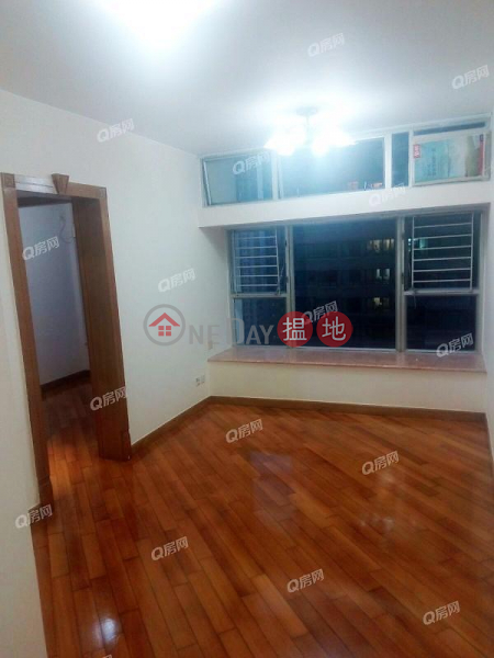 Property Search Hong Kong | OneDay | Residential Rental Listings, Block 3 Verbena Heights | 2 bedroom Mid Floor Flat for Rent