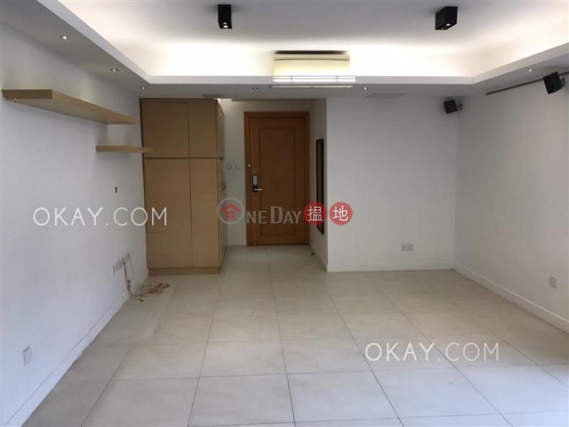 香港搵樓|租樓|二手盤|買樓| 搵地 | 住宅|出售樓盤-3房2廁,星級會所,連車位《帝景軒 帝景峰 5座出售單位》