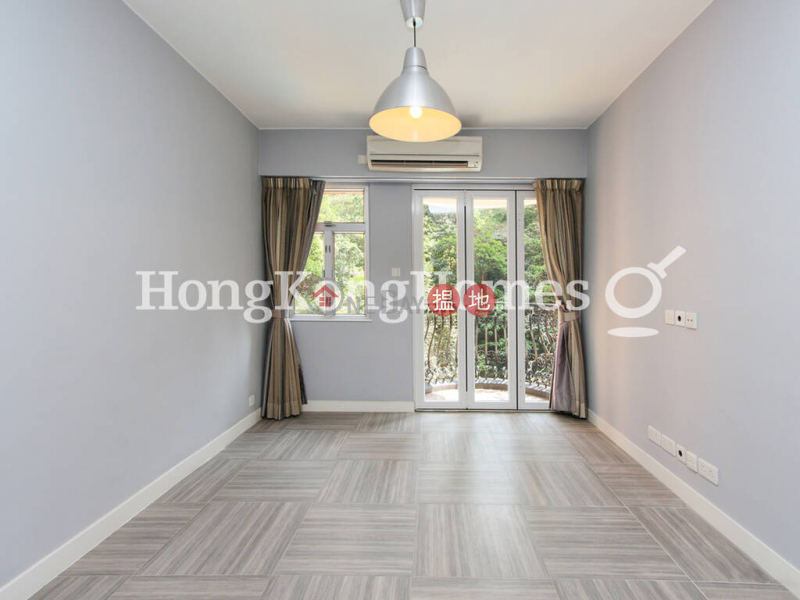 3 Bedroom Family Unit for Rent at San Francisco Towers | San Francisco Towers 金山花園 Rental Listings