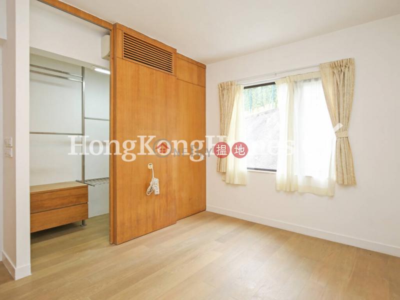 春暉閣|未知-住宅-出售樓盤HK$ 4,000萬