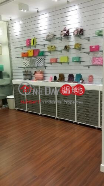匯貿中心|沙田匯貿中心(New Commerce Centre)出租樓盤 (charl-03977)