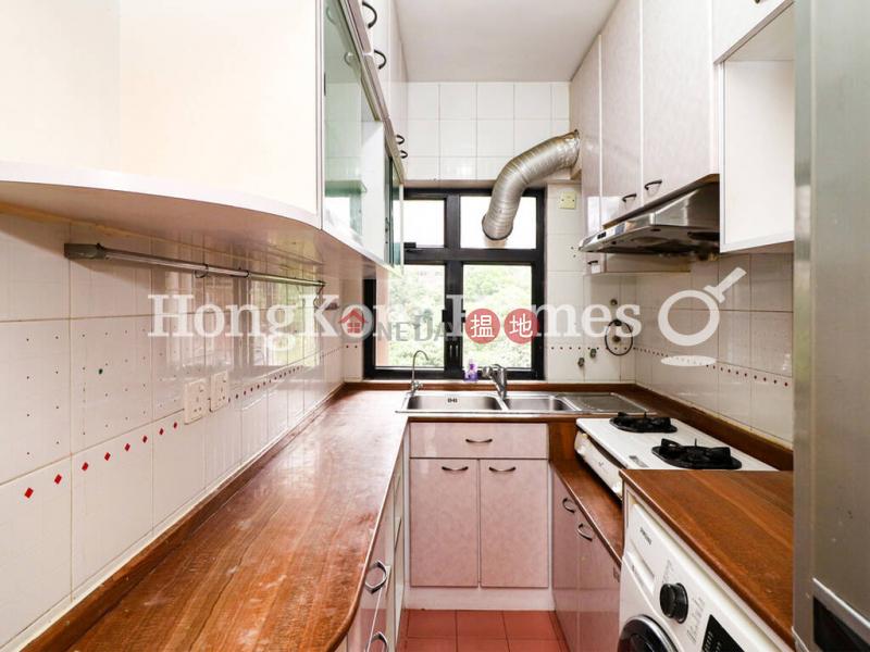 瓊峰臺-未知|住宅出售樓盤HK$ 2,600萬