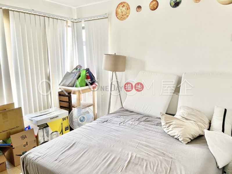 91 Ha Yeung Village Unknown Residential, Rental Listings HK$ 45,000/ month
