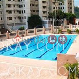 Efficient 3 bedroom with balcony & parking | Rental|Block 45-48 Baguio Villa(Block 45-48 Baguio Villa)Rental Listings (OKAY-R76881)_3
