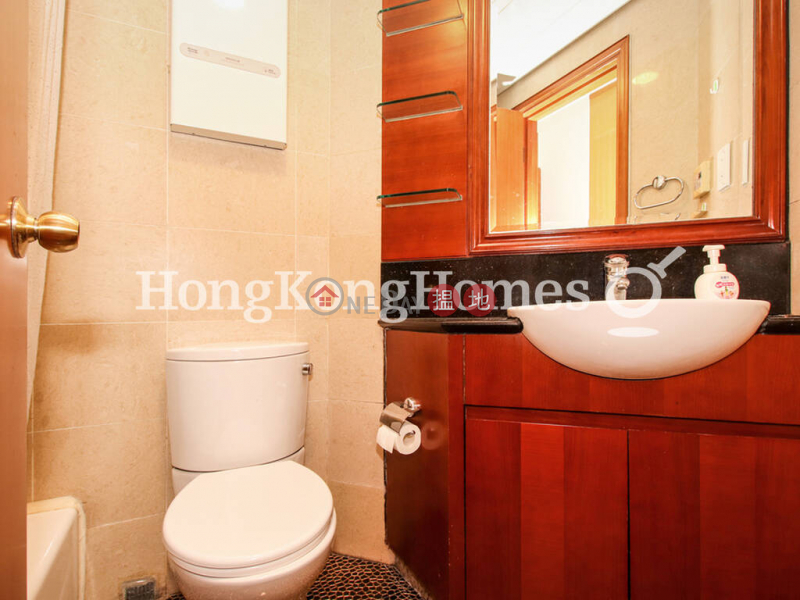 HK$ 33,000/ 月-擎天半島1期5座-油尖旺-擎天半島1期5座兩房一廳單位出租