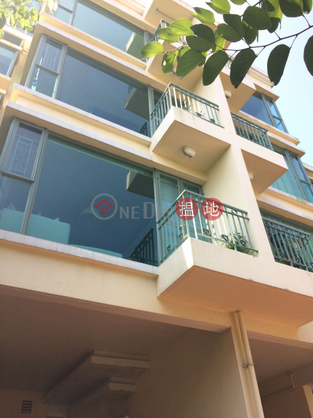 Discovery Bay, Phase 8 La Costa, Block 2 (Discovery Bay, Phase 8 La Costa, Block 2) Discovery Bay|搵地(OneDay)(4)