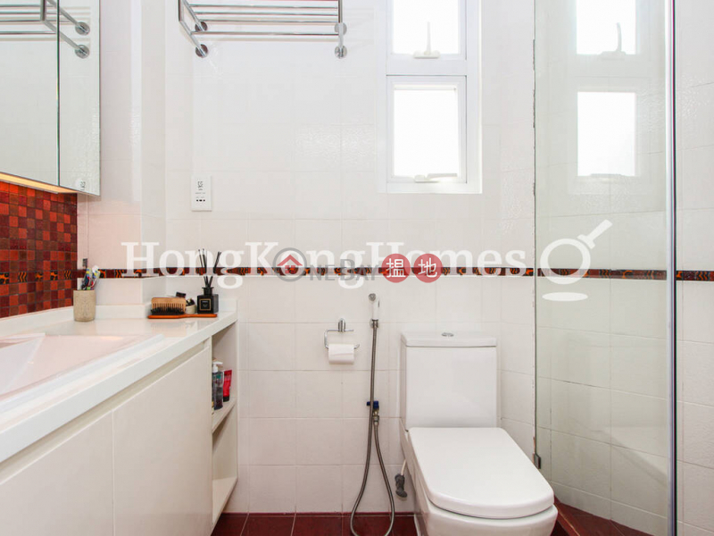 Albany Court | Unknown, Residential Rental Listings HK$ 70,000/ month