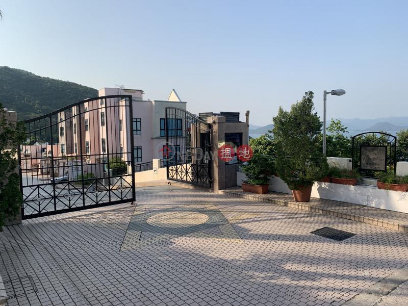 愛琴居 (Aegean Villa) 清水灣|搵地(OneDay)(3)