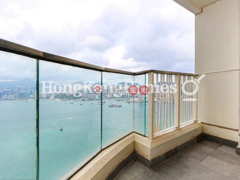 嘉亨灣 6座三房兩廳單位出售|38太康街 | 東區香港出售-HK$ 1,800萬