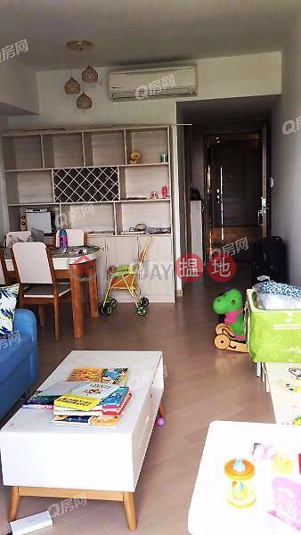 Property Search Hong Kong | OneDay | Residential Rental Listings | Park Circle | 3 bedroom High Floor Flat for Rent