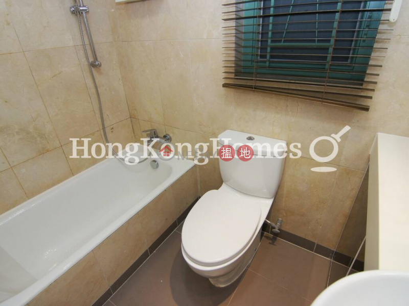 Property Search Hong Kong   OneDay   Residential Sales Listings 3 Bedroom Family Unit at Bon-Point   For Sale