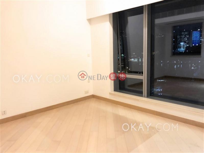 Larvotto, Low Residential Rental Listings | HK$ 49,000/ month