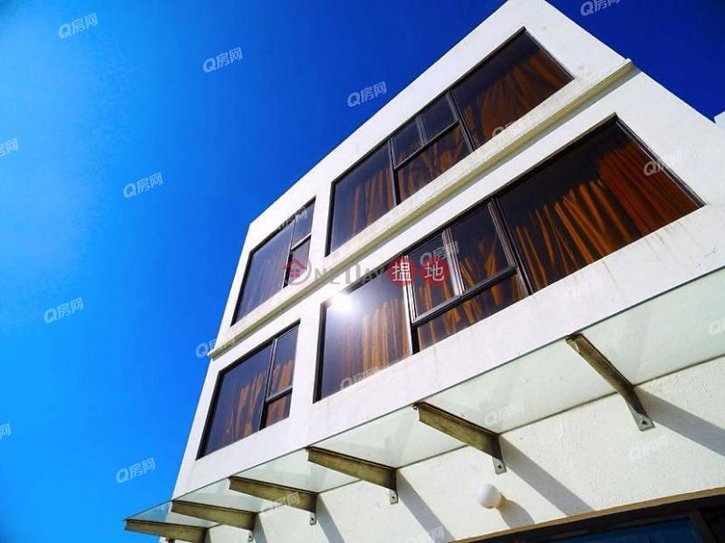 Ming Villas, Whole Building Residential Sales Listings HK$ 300M
