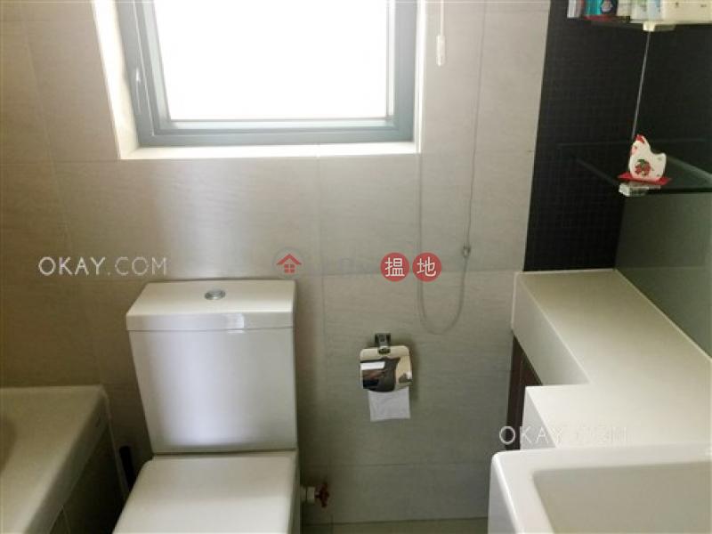 嘉亨灣 6座-高層 住宅出租樓盤 HK$ 42,000/ 月