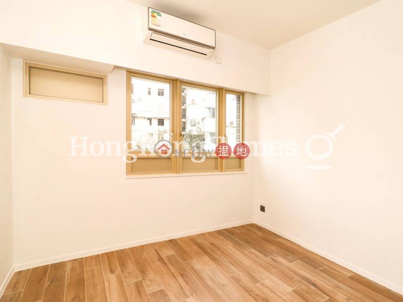 HK$ 55,000/ month, St. Joan Court | Central District, 2 Bedroom Unit for Rent at St. Joan Court
