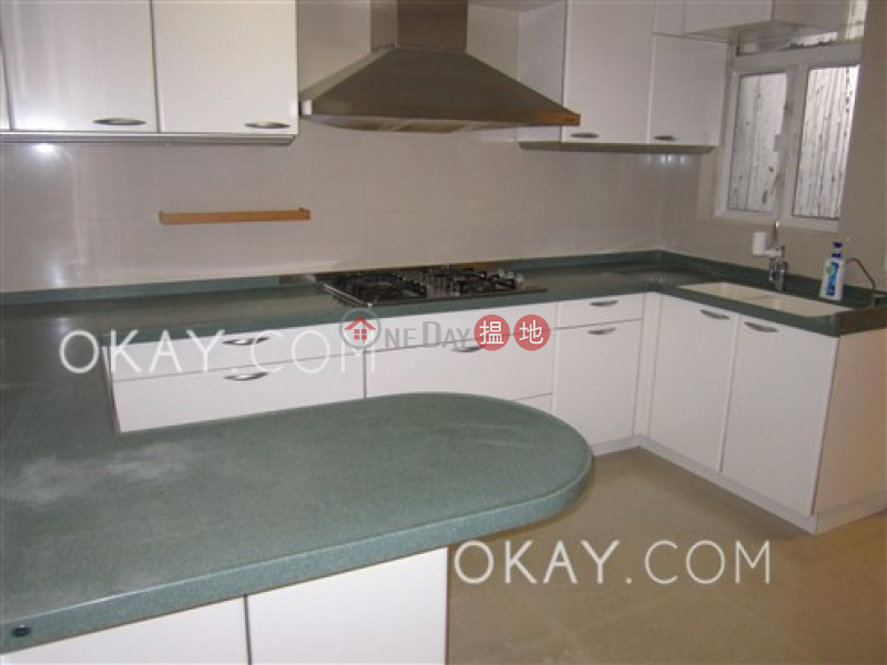 Wealthy Heights | Middle | Residential Rental Listings, HK$ 60,000/ month