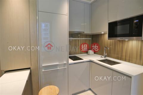 Cozy 1 bedroom with balcony | Rental|Western DistrictTownplace(Townplace)Rental Listings (OKAY-R367732)_0