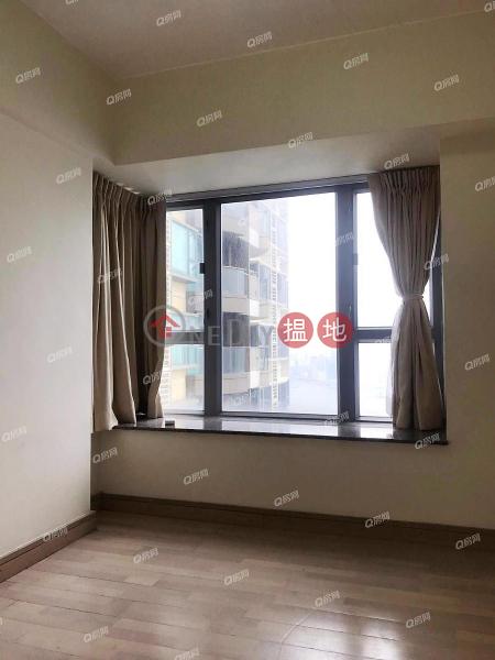 HK$ 33,000/ month, Tower 6 Grand Promenade, Eastern District Tower 6 Grand Promenade | 3 bedroom High Floor Flat for Rent