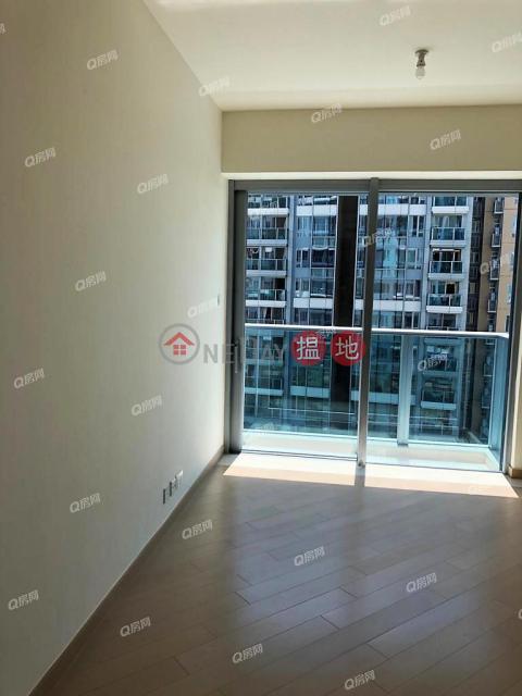 Park Yoho GenovaPhase 2A Block 12 | 2 bedroom Mid Floor Flat for Sale|Park Yoho GenovaPhase 2A Block 12(Park Yoho GenovaPhase 2A Block 12)Sales Listings (XG1274100048)_0