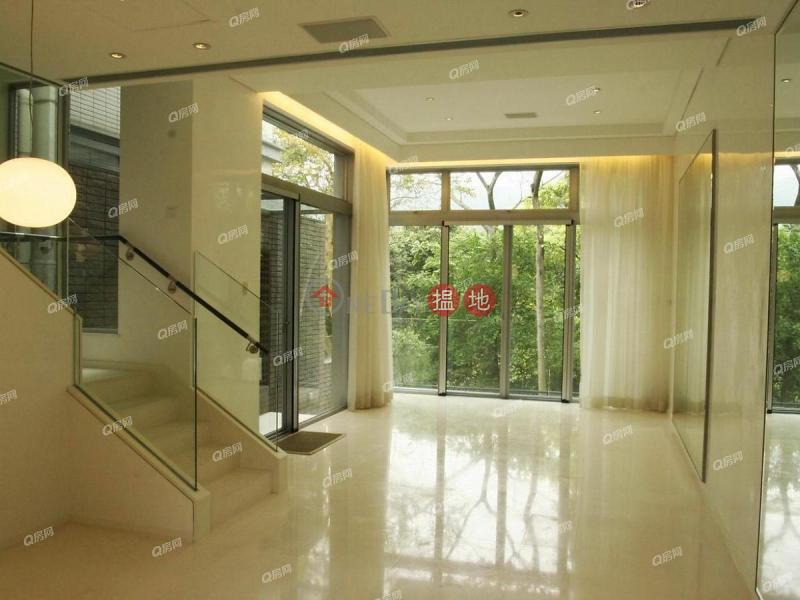 品味裝修,豪宅地段,環境清靜《溱喬座買賣盤》|溱喬(The Giverny)出售樓盤 (XGXJ509400013)