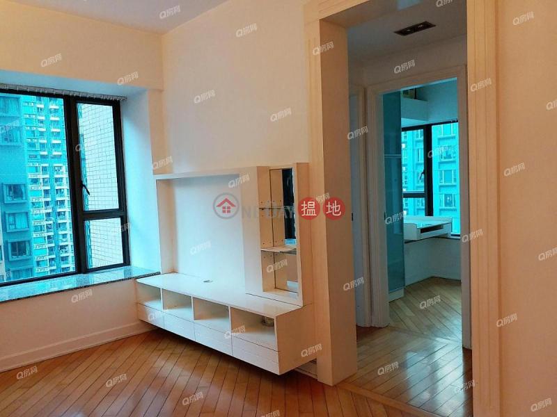 昇悅居|中層|住宅-出租樓盤|HK$ 20,000/ 月