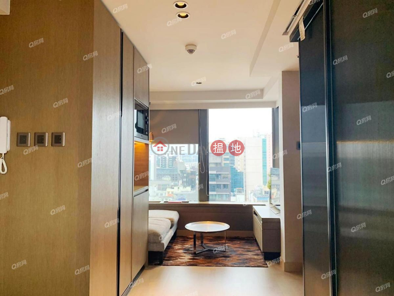The Paseo, High   Residential Rental Listings   HK$ 13,800/ month