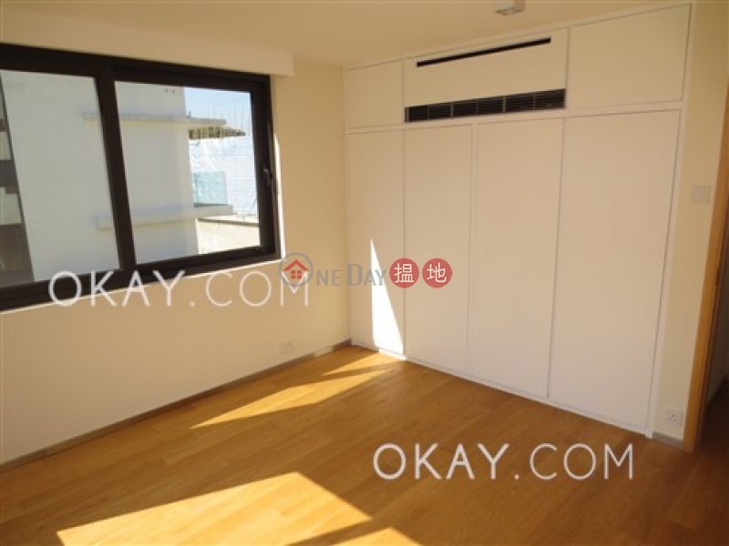 Gorgeous house with rooftop & parking | Rental 91 Ha Yeung Village | Sai Kung, Hong Kong, Rental | HK$ 73,000/ month
