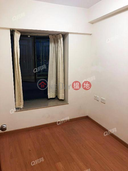 Tower 6 Island Resort | 3 bedroom Mid Floor Flat for Rent | Tower 6 Island Resort 藍灣半島 6座 Rental Listings