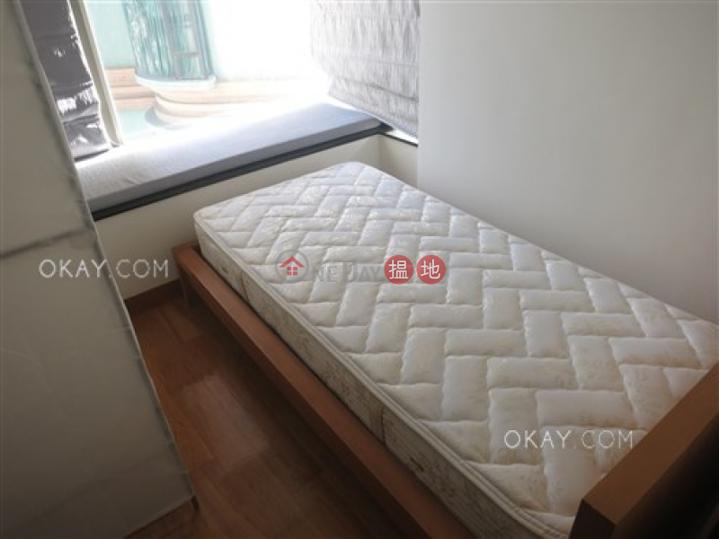 HK$ 25,000/ 月|南灣御園-南區-3房2廁,海景,露台《南灣御園出租單位》