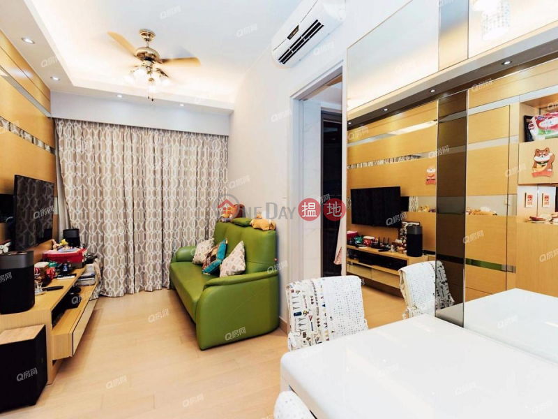 The Reach Tower 7 | 2 bedroom Mid Floor Flat for Sale | 11 Shap Pat Heung Road | Yuen Long | Hong Kong, Sales HK$ 6.6M