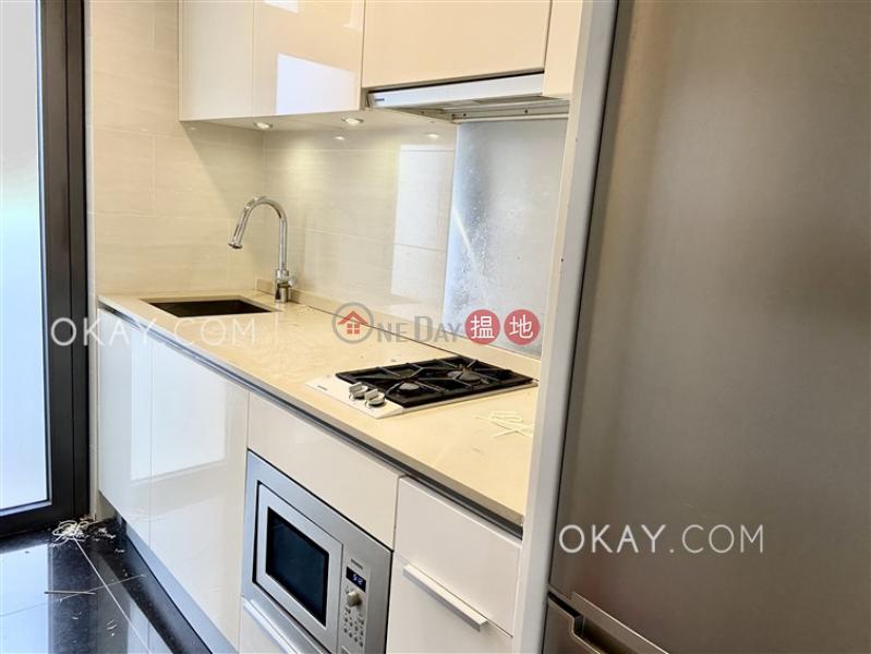 Charming 2 bedroom on high floor | Rental, 23 Warren Street | Wan Chai District | Hong Kong, Rental, HK$ 34,000/ month