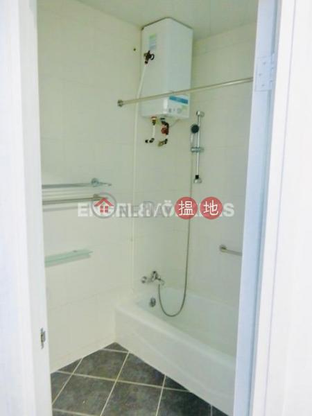 威勝大廈-請選擇-住宅-出租樓盤HK$ 32,000/ 月