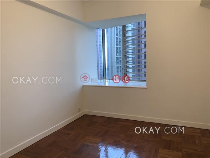 3房2廁,極高層,星級會所,連車位《地利根德閣出租單位》-14地利根德里   中區 香港-出租-HK$ 70,000/ 月