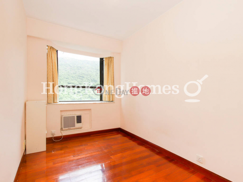 2 Bedroom Unit for Rent at Ronsdale Garden | 25 Tai Hang Drive | Wan Chai District | Hong Kong Rental, HK$ 42,000/ month